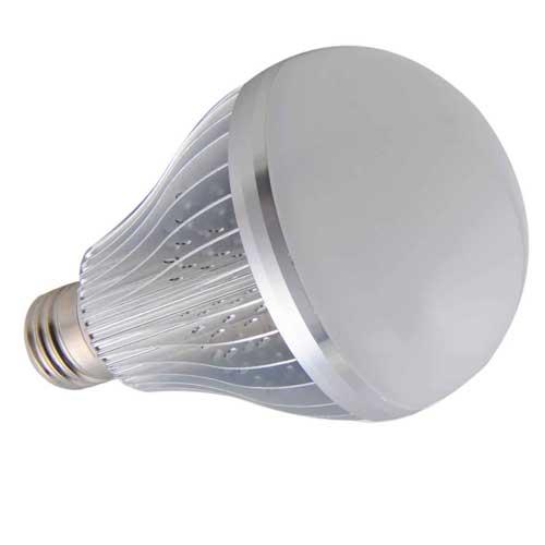 led bulbs led spotlight led bulb led ceiling light led dimming